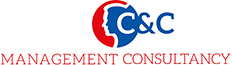 C&C Management Consultancy